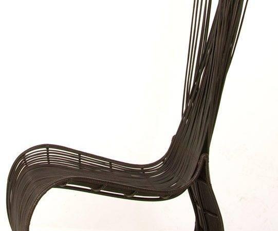 Yoda Chair Design Pinterest