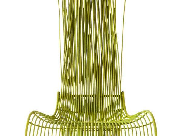 Yoda Chair Wenge Weylandts South Africa