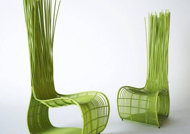 Yoda Easy Chair Models Pinterest