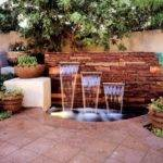 Your Backyard Design Style Finder Hgtv