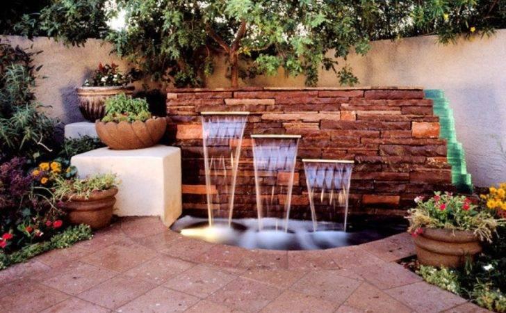 Your Backyard Design Style Finder Hgtv