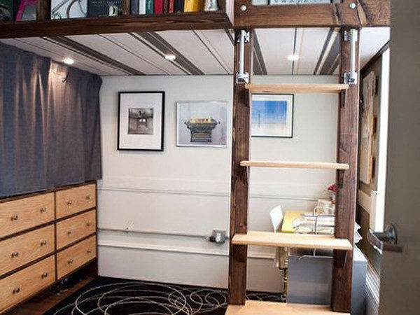 Your Childrens Loft Bed Design Singapore Welcome Ikea