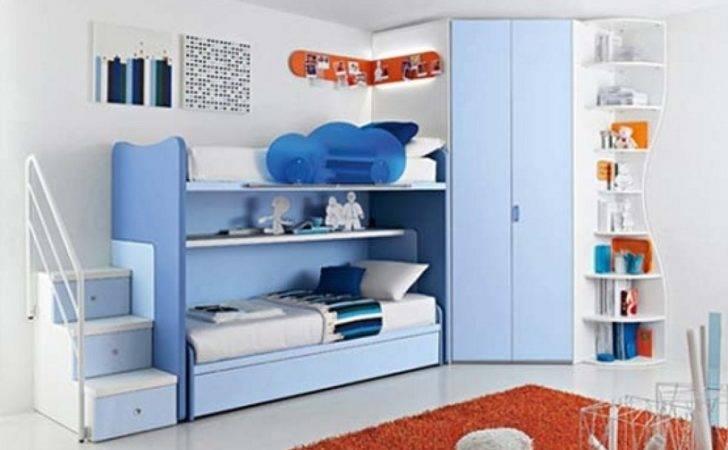 Your Hgtv Home Design Luxury Kids Bedroom Furniture
