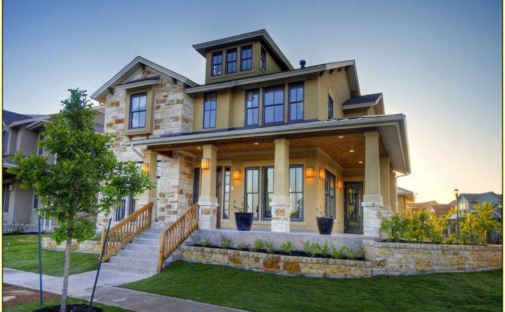 Your Home Improvements Refference Prefab Homes Austin