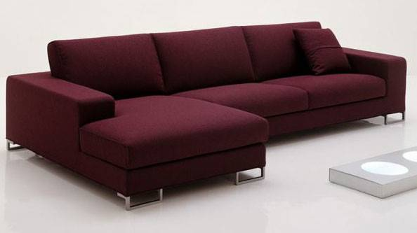 Your Sofa Now Day Having Attractive Color Different Types