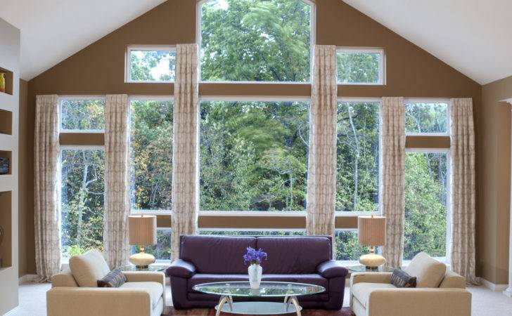Your Windows Too Small Large Carefully Designed Window