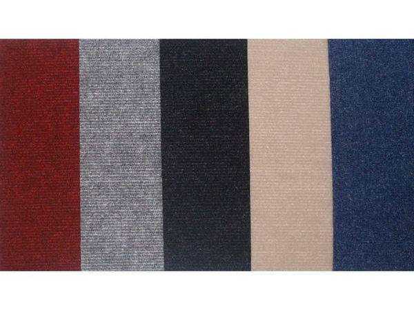 Yourself Carpet Tiles Square Feet Overstock