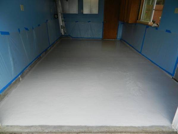 Yourself Epoxy Flooring Ehow Car Release Date