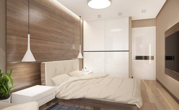 Zen Bedroom Decor Interior Design Ideas