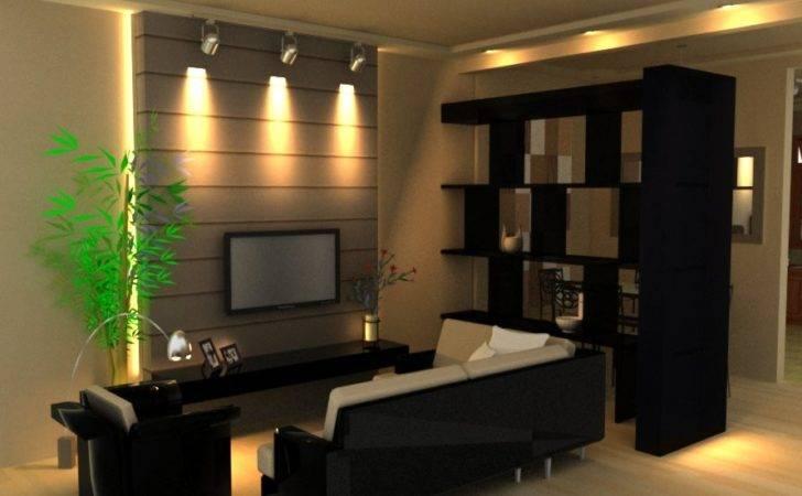 Zen Interior Design Joy Studio Best