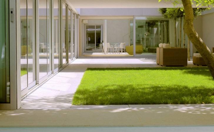 Zen Interior Design Lovely Examples Home Style