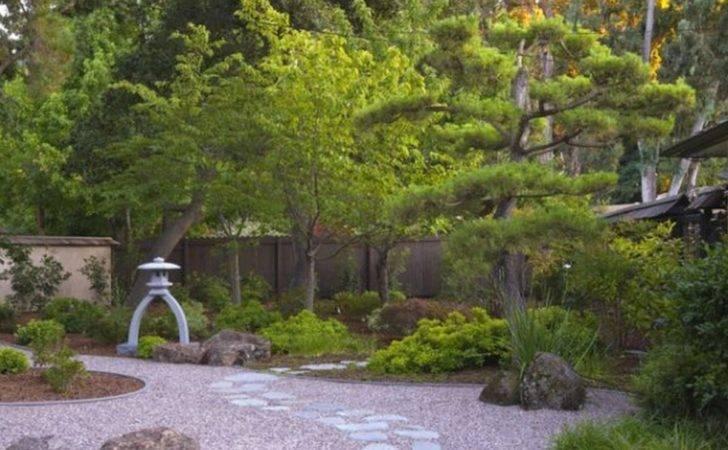 Zen Japanese Gardens Soothe Relax Mind Garden Lovers