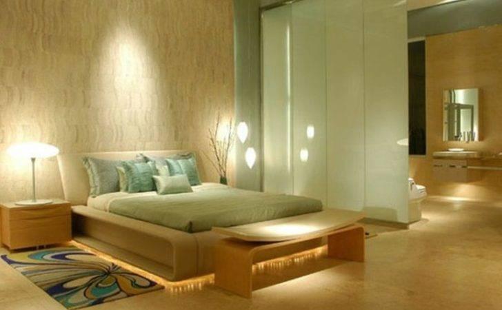 Zen Room Design Relaxing Harmonious