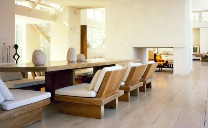 Zen Room Design