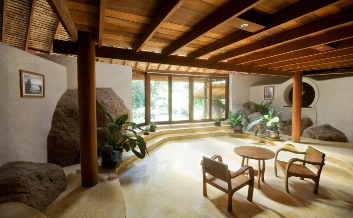Zen Style Interior Design Living Room Further Bedroom