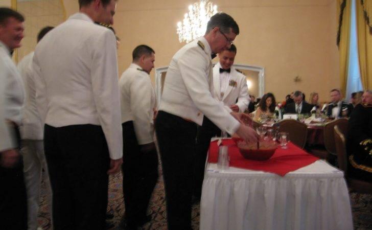 Zev Military Dining Out Handsome Husband Uniform