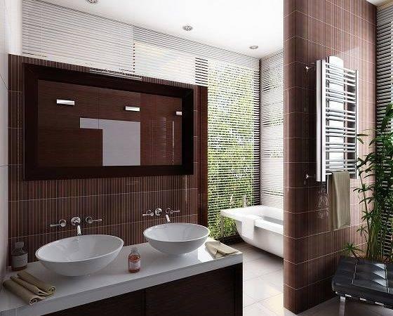 Zodev Design Architectural Rendering
