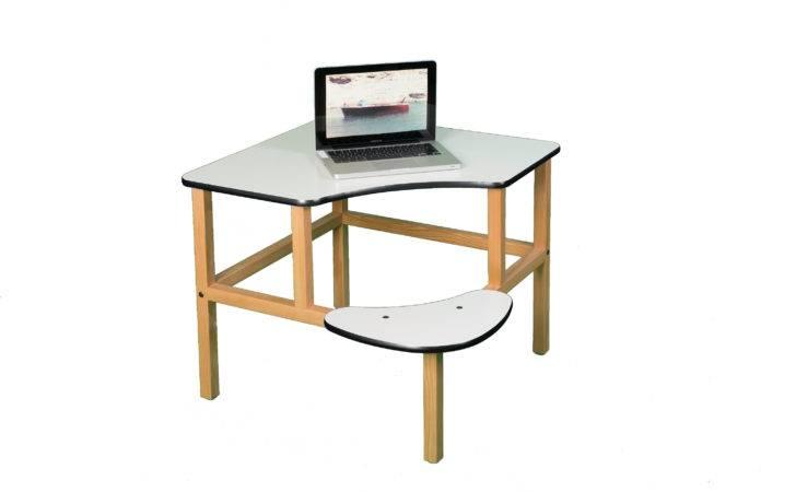 Zoo Adventure Series Childrens Corner Writing Desk